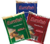 Eurofish pure sang
